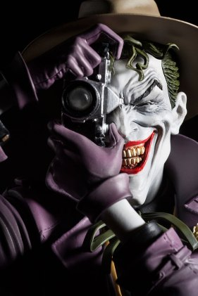 JOKER_CLOSEUP1